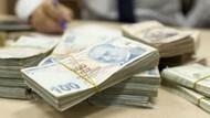 Türkiye ekonomisi için korkutan uyarı
