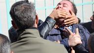 Şehit yakınından Kılıçdaroğlu'na şok tepki