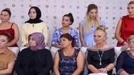 5 Ekim 2018 Zuhal Topal'la Sofrada kim birinci oldu? İşte 10 bin liralık ödülün sahibi