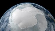 NASA: Rekor soğuklara hazır olun