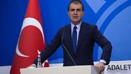 AK Parti'den McKinsey açıklaması: Herhangi bir sözleşme yok