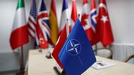 ABD'den Türkiye'ye NATO haritalı Suriye mesajı