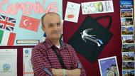 Ortaokuldaki öğrencisini taciz eden öğretmene 15 yıl hapis cezası