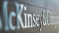 Timothy Ash'den McKinsey yorumu: Umalım ki bu, politika faizine dair...