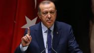Abdulkadir Selvi: Erdoğan ekim ve kasım aylarını hayati bir dönem olarak görüyor
