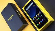 Xiaomi Pocophone F1 geliyor Türkiye'de ne zaman satışa çıkacak?