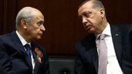 Abdulkadir Selvi: AK Parti ve MHP İttifakının önündeki en büyük engel...