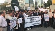 CHP'den Hürriyet'e İnönü protestosu