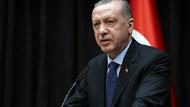 Yeni Akit yazarı: Halkın Erdoğan'a olan güveni sarsılıyor
