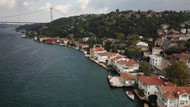 İstanbul'daki onlarca tarihi yalıya Katarlılar talip