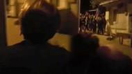 MHP'li grubun bastığı Akşener'in evinde o videoyu çeken kişinin kim olduğu ortaya çıktı!