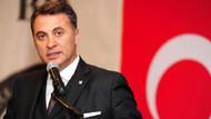 Fikret Orman: VAR sistemi iyi bir şey Türkiye'de rezalet