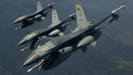 TSK ve MİT'ten Kuzey Irak'ta PKK'ya flaş operasyon