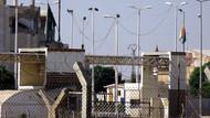Tel Abyad sorularına ABD'den kaçamak yanıt