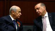 Devlet Bahçeli, Dalan ve Gökçek hamlesiyle Erdoğan'a hangi mesajı verdi?