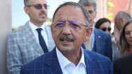 AKP'li Mehmet Özhaseki'den adaylık açıklaması: Görev verilirse kaçınmam