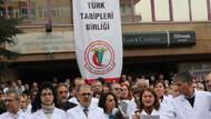 AK Parti'nin sağlık teklifi: Hangi değişikliklere neden itiraz ediliyor?