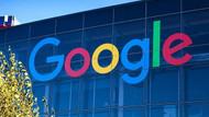 Google çalışanlarından iş bırakma eylemi