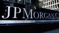 JP Morgan'dan Türkiye yorumu: Yatırımcı zarar görebilir