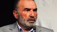 Hayrettin Karaman'dan katılım bankalarına tepki: Adımı kullanmayın