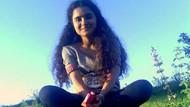 Lösemi tedavisi gören 18 yaşındaki Serap Akıllı yaşamını yitirdi