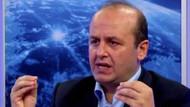 Ömer Turan yine gözaltına alındı: Yeter ya, bıktım...