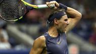 Hadi İpucu sorusu: Roland Garros Tenis Turnuvası'nı en çok kim kazandı?