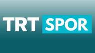 Ampute Milli Takımımızın maçları sadece TRT Spor'da