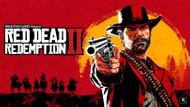 Rockstar Games'in Red Dead Redemption 2 oyunu para basıyor