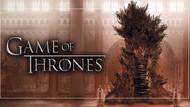 Game of Thrones evreninde geçecek yeni dizinin adı belli oldu