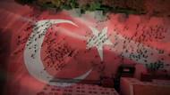 Ne Mutlu Türküm Diyene tanıtım filmi sosyal medyayı salladı