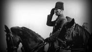 Bugün 10 Kasım Atatürk'ün 80'inci ölüm yıl dönümü: Milyonlar anıyor