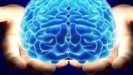 Üzüntü beynin iki bölgesi arasında sohbeti arttırıyor