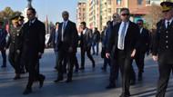 Atatürk'ü anma töreni gecikti: Konya Valisi hepsini görevden alın talimatı verdi!