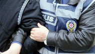3 ilde PKK operasyonu: 9 gözaltı