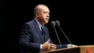 Erdoğan: Hakkari'de 4 evladımız şehit oldu, 20 yaralımız var