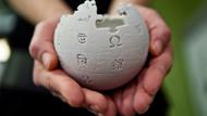 Bakandan Wikipedia neden kapalı sorusuna yanıt