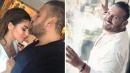 Özkan Şen: Bircan Bali benimle beraberken başka erkekle...