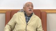 FETÖ'nün sapkın yüzü: Kapıdan Peygamber bile girse hükümsüz, şimdi Fetullah Gülen'in zamanı demişler
