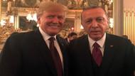 Son dakika: Erdoğan ve Trump Kaşıkçı cinayetini görüştü