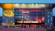 Büyük vurgun! Sinema zinciri sahte e-postalarla 19 milyon Euro dolandırıldı
