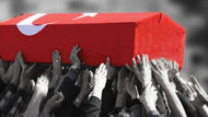 Son dakika... Şırnak'ta hain tuzak: 2 Askerimiz şehit