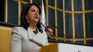 HDP'den AK Parti ile gizli görüşme iddiasına sert tepki