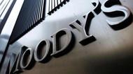 Moody's'den Türkiye'ye flaş uyarı: Risk yaratıyor