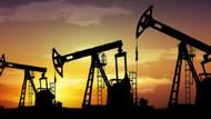 ABD'li heyet Türkiye'ye petrolü İran'dan değil Barzani'den alın dedi