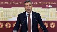 CHP'li Öztürk Yılmaz tekrar Grup Disiplin Kuruluna sevk edildi