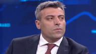 Öztürk Yılmaz'dan CHP yönetimine sert yanıt: Çarşambayı bekleyin