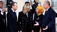 Türkiye'den sert tepki! Fransa'ya Cemal Kaşıkçı yanıtı