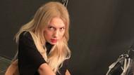 Dua Lipa New Rules performansıyla dalga geçenler Aleyna Tilki'yi çıldırttı