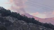 Şemdinli'deki patlamada yaralanan 18 asker taburcu edildi